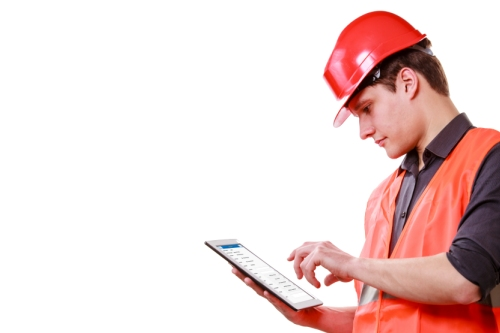 Summit Business Systems SubAnywhere Web Portal