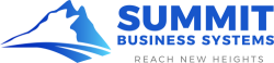 Summit Business Systems
