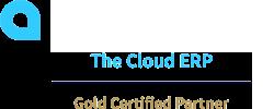 Acumatica Cloud ERP Partner